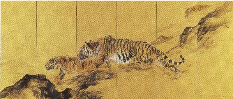 大橋翠石の画像 p1_11